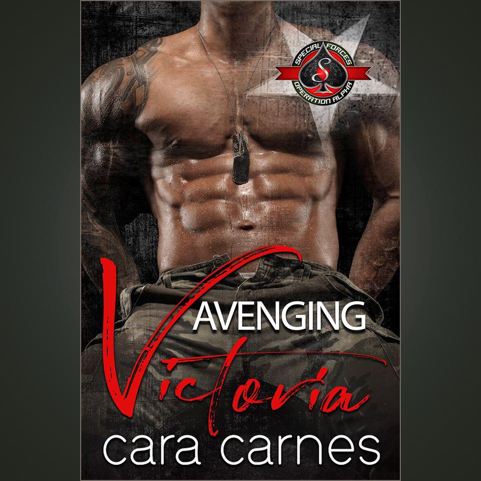 Cara Carnes 04