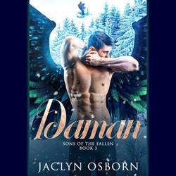 Jaclyn Osborn 8