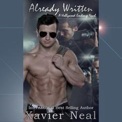 Xavier Neal 7a