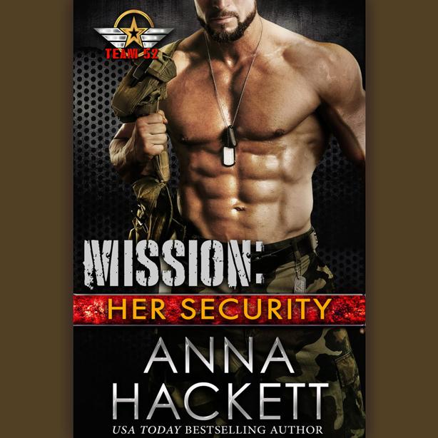 Anna-Hackett-2