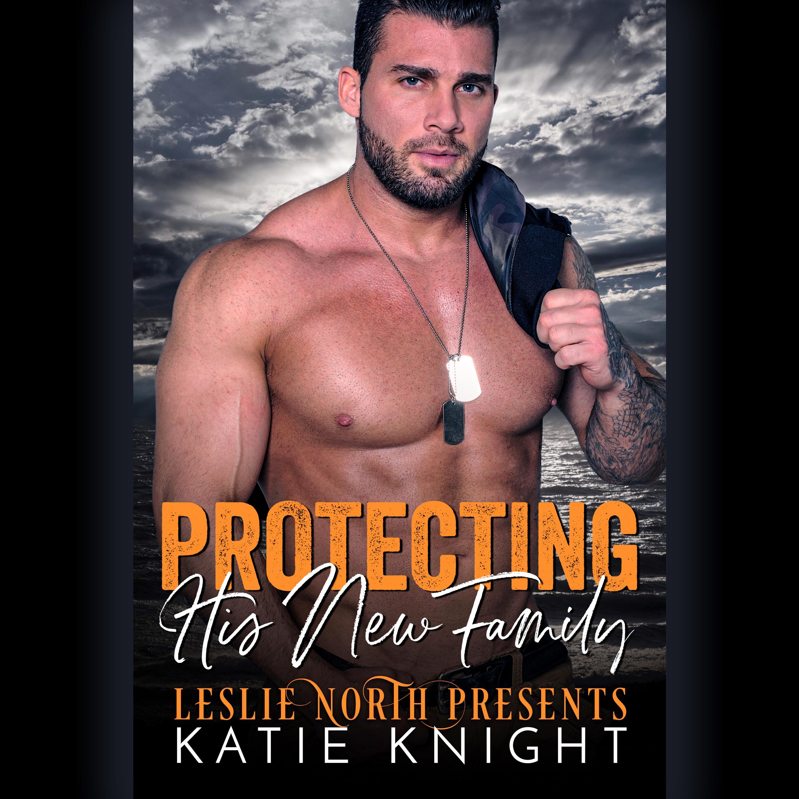 Katie Knight