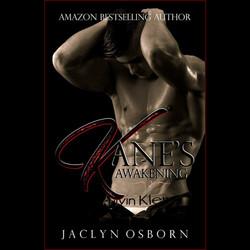 Jaclyn Osborn 6