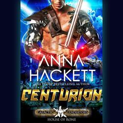 Anna-Hackett-05