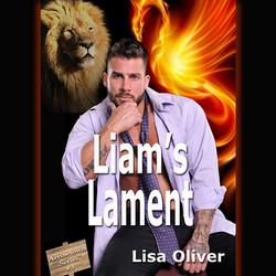 Lisa oliver 17