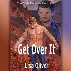 Lisa Oliver 07