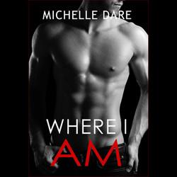 Michelle Dare a