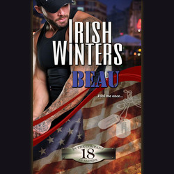 Irish-Winters 2