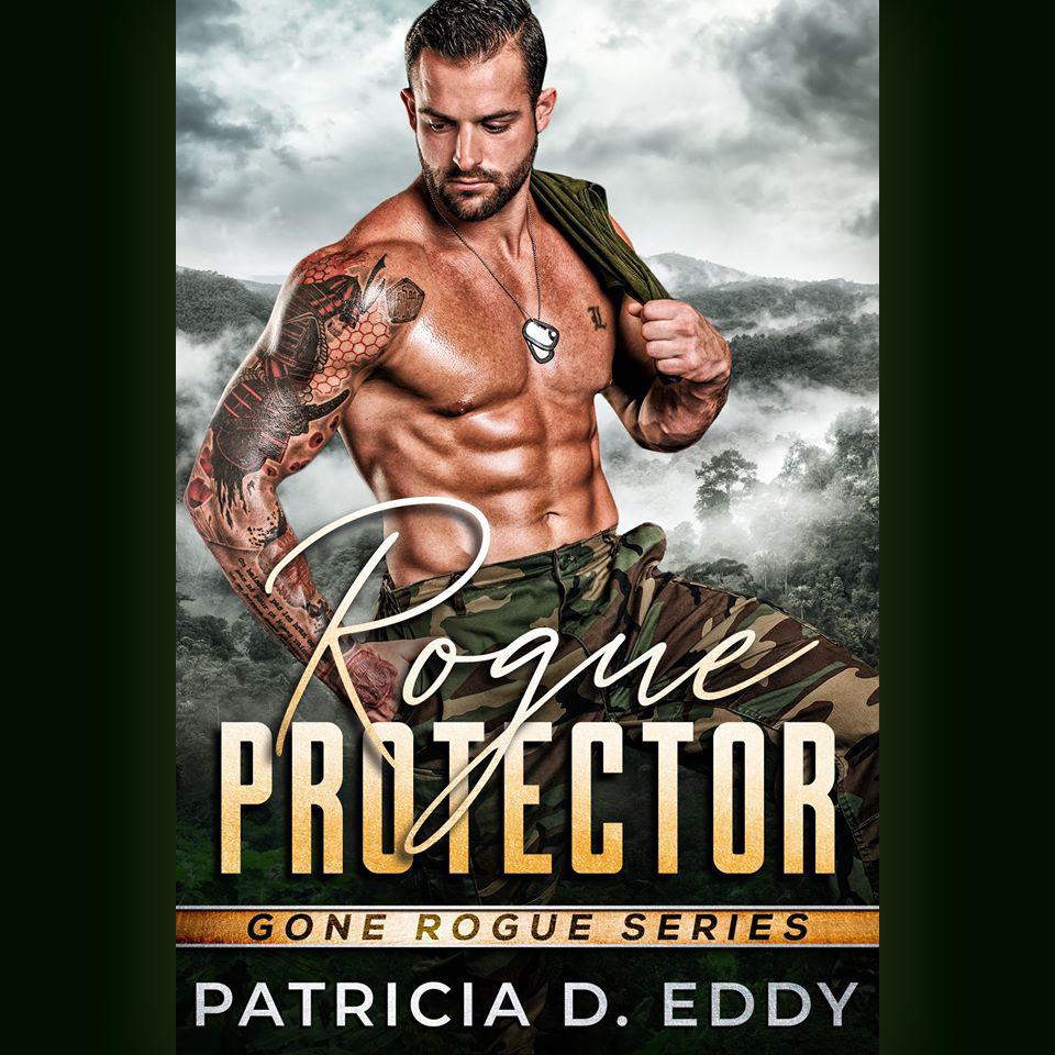 Patricia D. Eddy 06