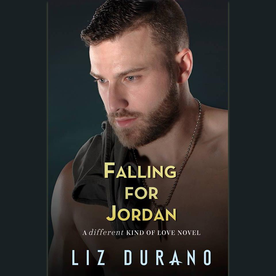 Liz Durano 2