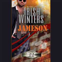 Irish-Winters 07