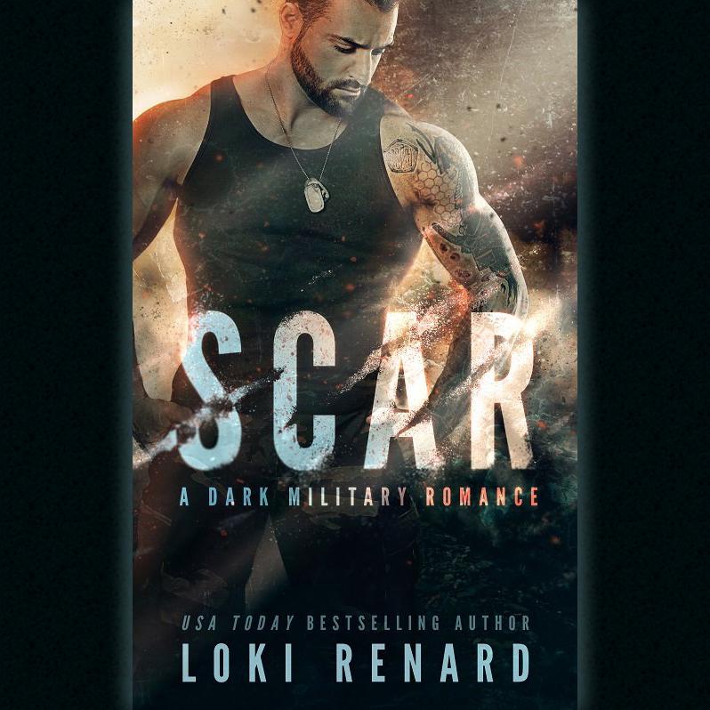 Loki Renard