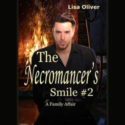 Lisa oliver 19