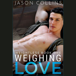 Jason Collins 01