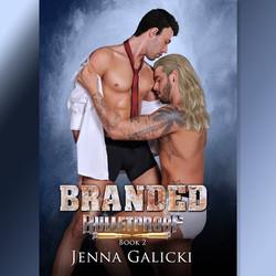 Jenna-Galicki-6-jpg