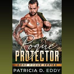 Rogue Protector