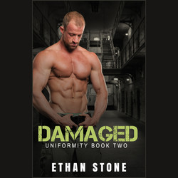 Ethan Stone 01