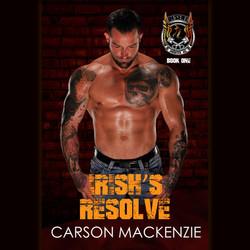 Carson Mackenzie 03