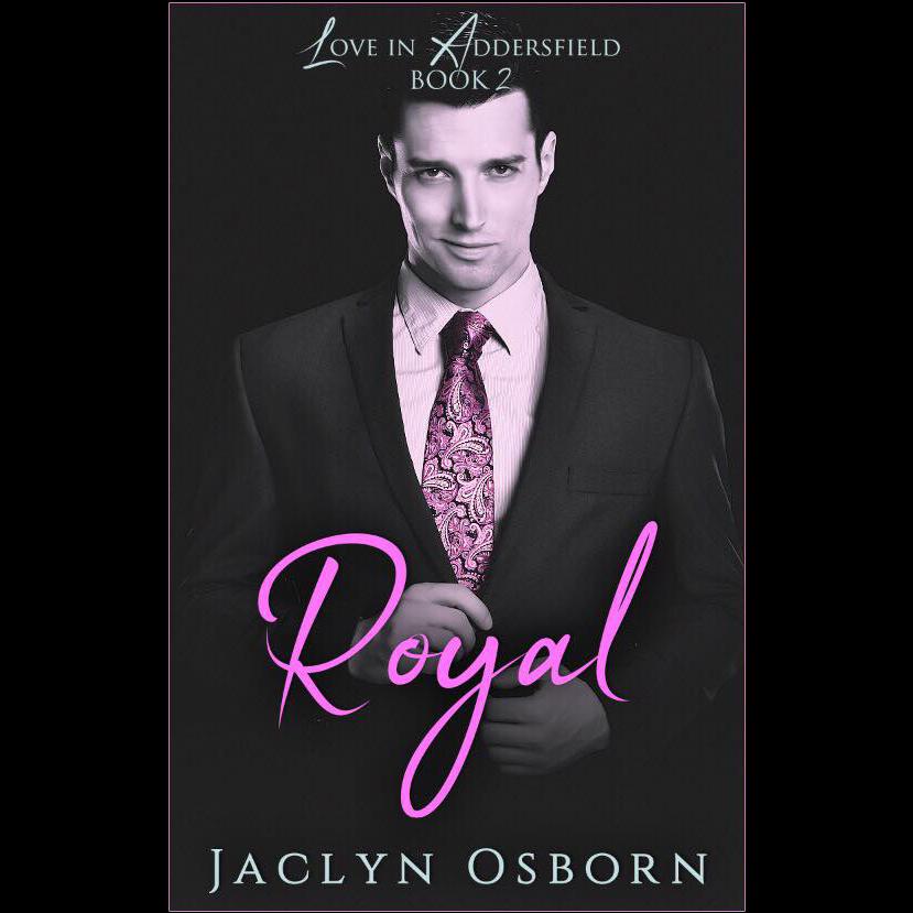 Jaclyn Osborn 05