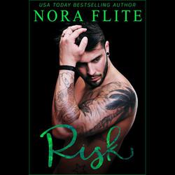 Nora Flite