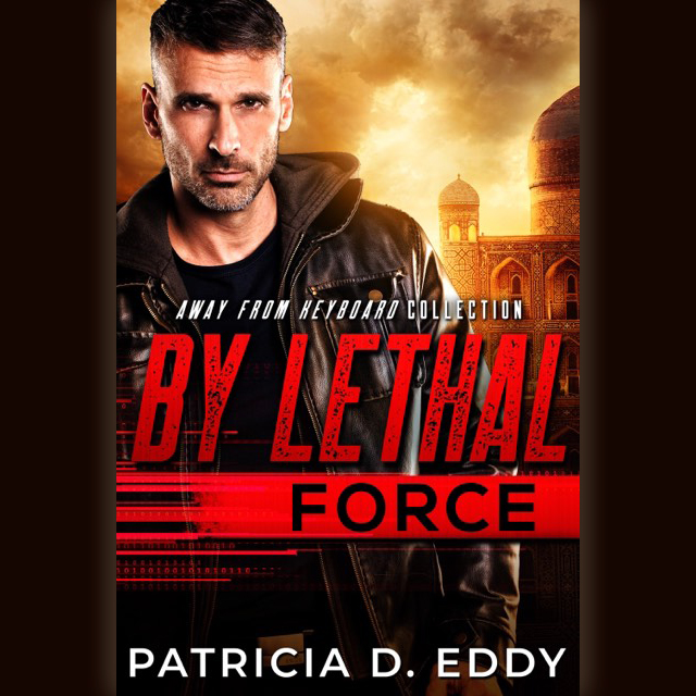 Patricia D. Eddy 02