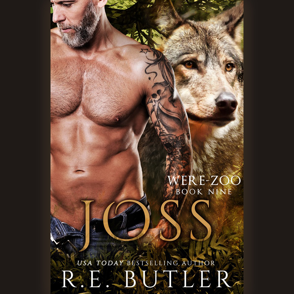 R.E. Butler 01