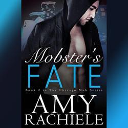 Amy Rachiele 2