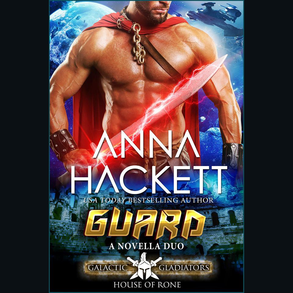 Anna-Hackett-06
