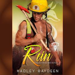 Hadley Raydeen 2