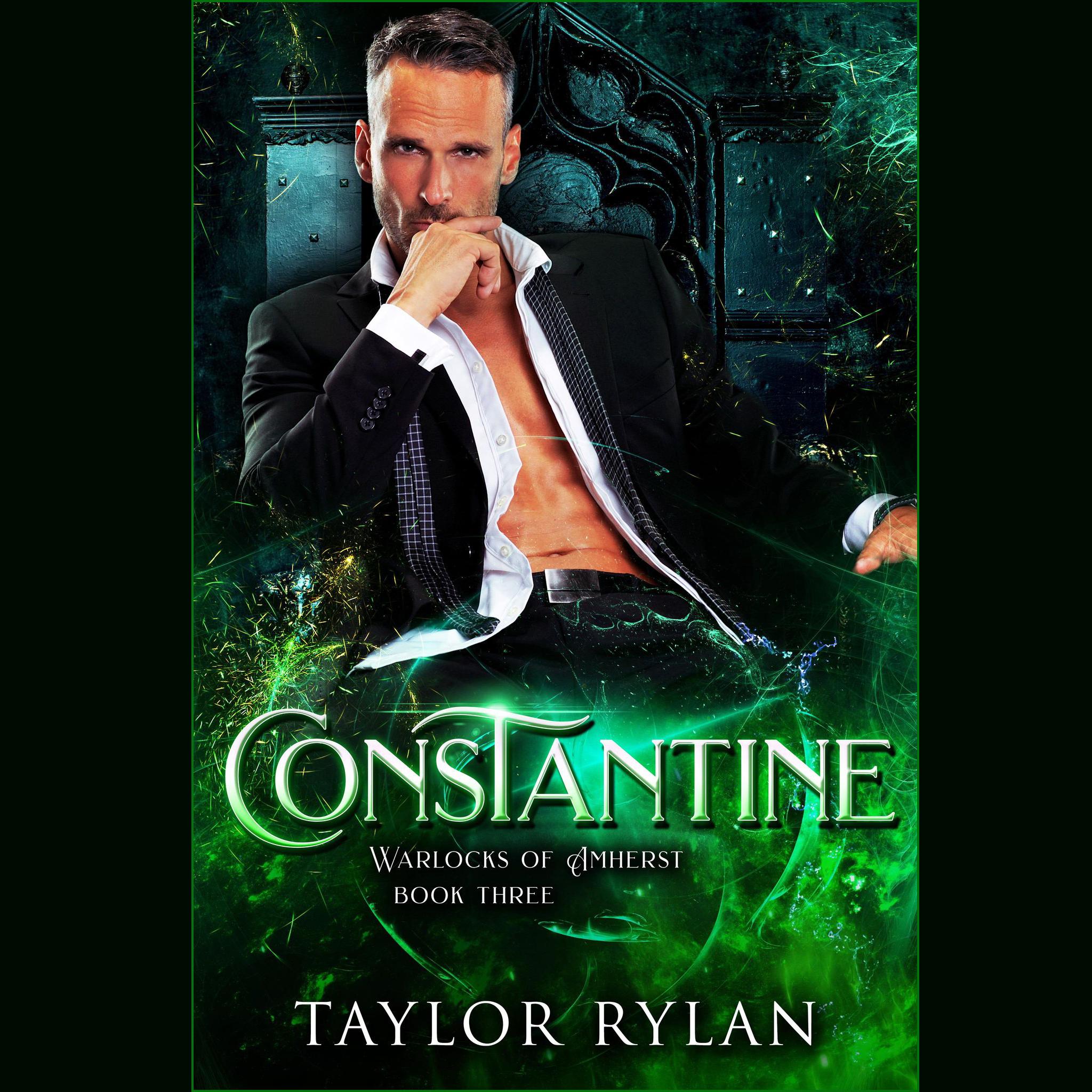 Taylo Rylan 03