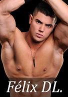 romance novel stock cover images