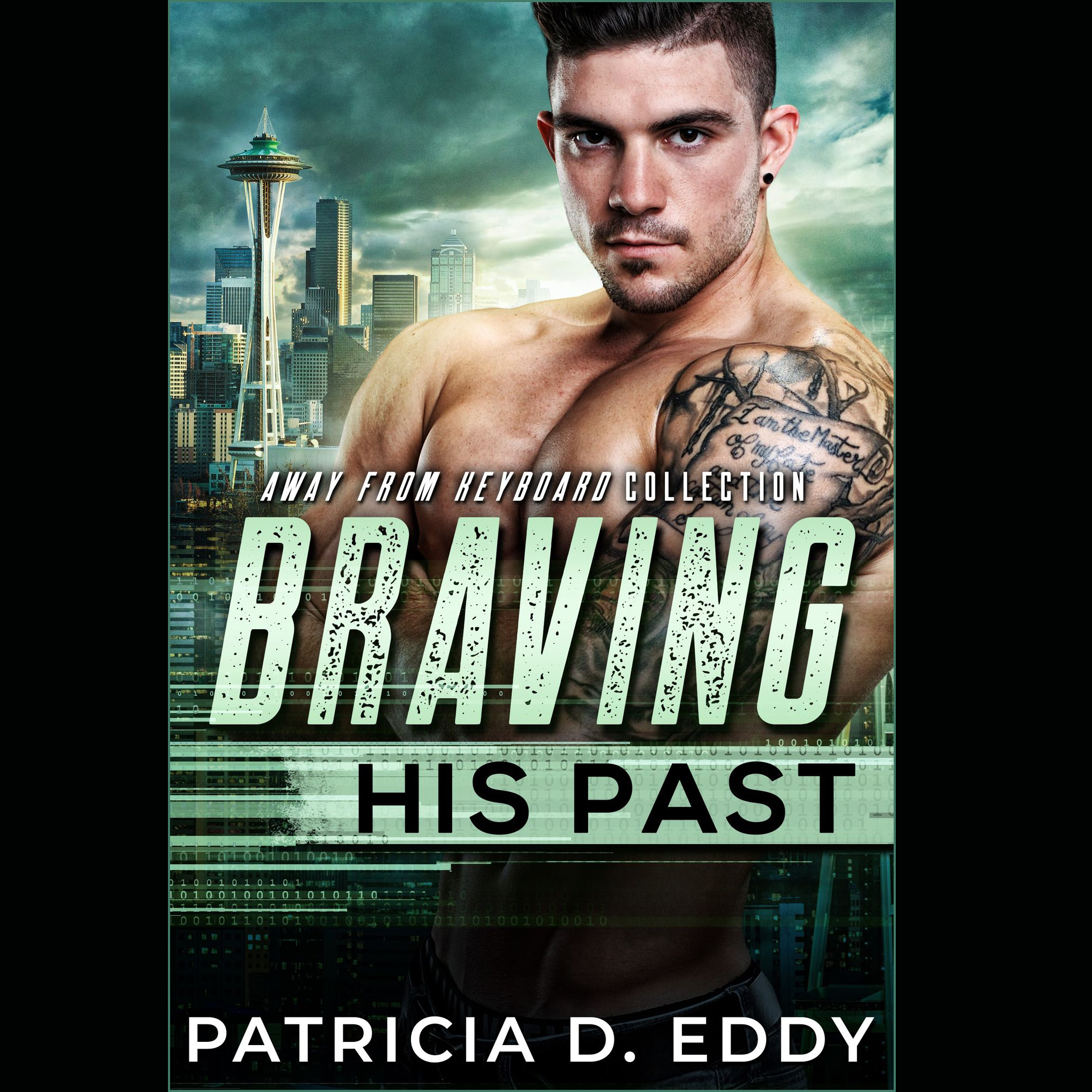 Patricia D. Eddy 10
