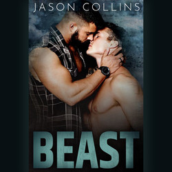 Beast by Jason Collins