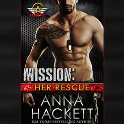 Anna-Hackett