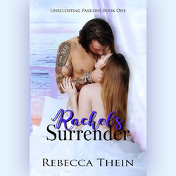 Rebecca Thein