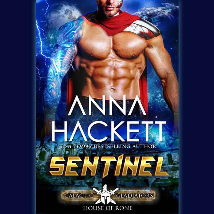 Anna-Hackett-03