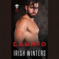 Irish-Winters-010