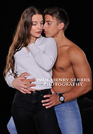 Romance novel covers, Contemporary romance, Book cover