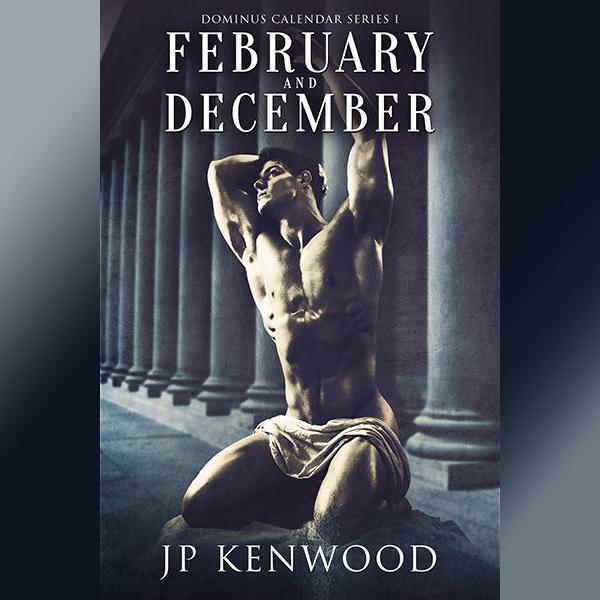 JP kenwood 4