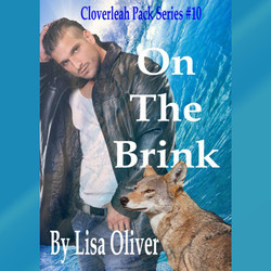 Lisa Oliver 5 profil