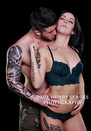 Exclusive stock images, Book covers, Cover models, Romance novel covers