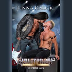 Jenna-Galicki-7