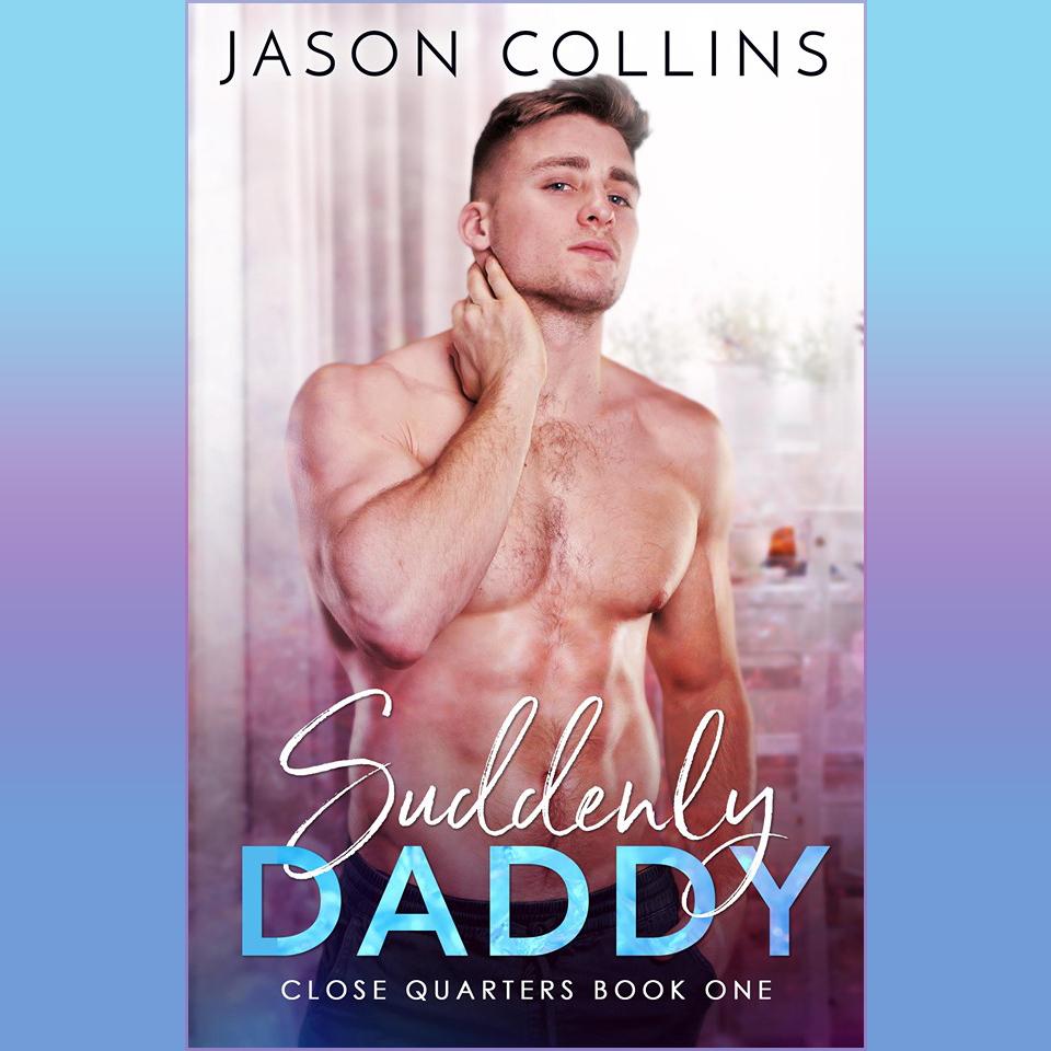 Jason Collins 03