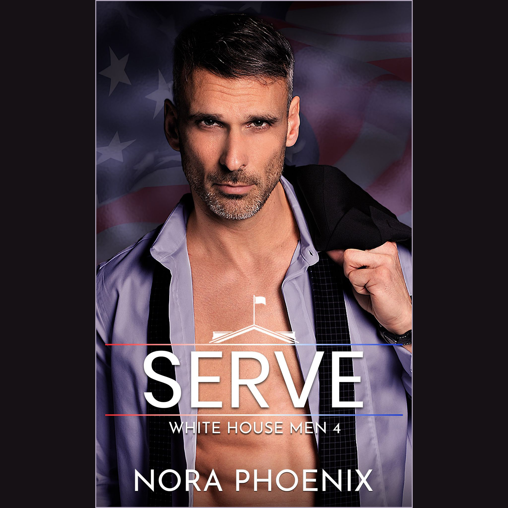 Nora Phoenix 01