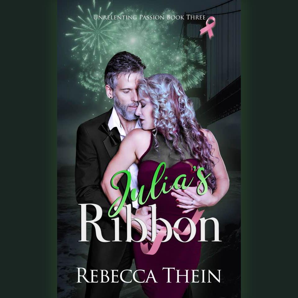 Rebecca Thein 02