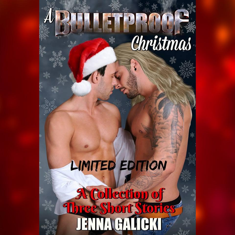Jenna-Galicki-8