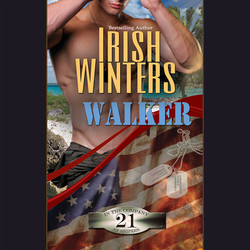 Irish-Winters 08