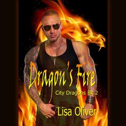 Lisa Oliver 23