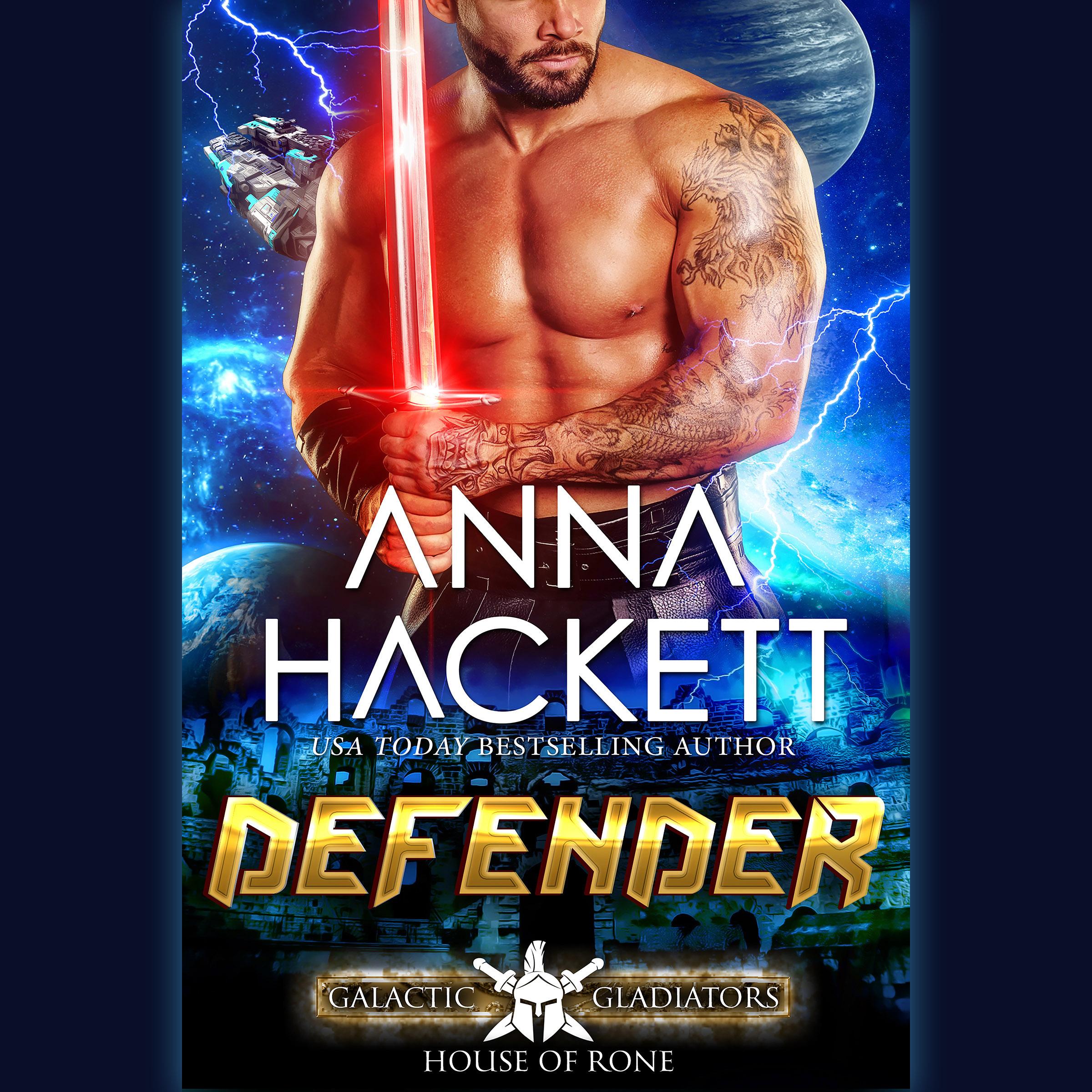 Anna-Hackett-04