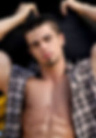 Joey-344_edited.jpg