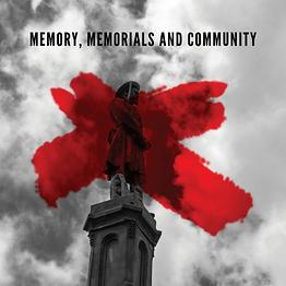 Memory-Memorials-and-Community-.png